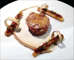 dressage des assiettes en cuisine petit ège gustatif trois petits tours et puis visions gourmandes