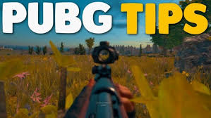 pubg tips pubg tips and tricks pubg channel