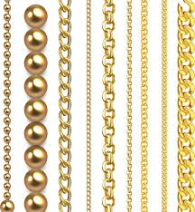 necklace gold chain design images 56 all gold chain necklaces gold necklace gold bracelet gold jpg