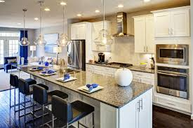new luxury homes for sale at parkside u0027s executive townhomes in