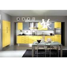 Designer Modular Kitchen - modular kitchen manufacturer from delhi
