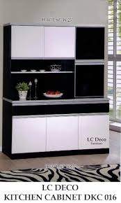 100 ikea kitchen cabinet price list life and architecture