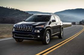 jeep usa jeep cherokee vulnerable to remote hacking usa only video