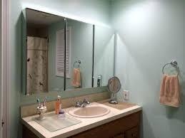 pegasus bathroom mirrors pegasus medicine cabinet large size of bathrooms designbathroom