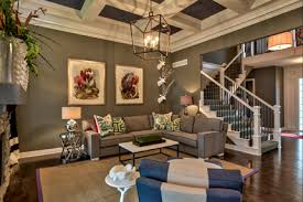 interior design for new construction homes new build interior design ideas houzz design ideas rogersville us