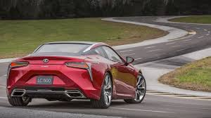lexus lc aston martin with the lc 500 it u0027s time to show lexus some respect the verge