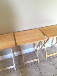 tv tray tables target folding tv tray table sport portal 2015 info