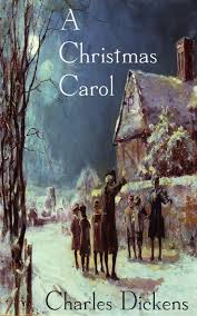 9 best a christmas carol charles dickens images on pinterest