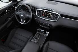 kia sportage interior 2016 kia sorento cars pinterest kia sorento automotive