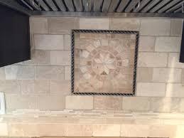 Limestone Kitchen Backsplash 100 Kitchen Backsplash Accent Tile No Grout Glass Tile
