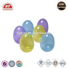 easter eggs sale plastic easter eggs for sale plastic easter eggs for sale