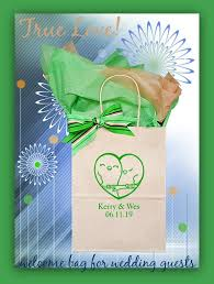 personalized wedding welcome bags get 20 hotel welcome bags ideas on without signing up