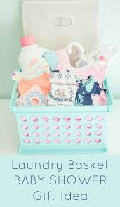 gifts for baby shower baby shower the best baby shower gifts best baby shower gift ideas