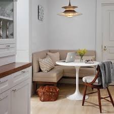 how to style a small dining space kitchens small dining and house