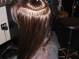 microlink hair extensions salon baptiste beauty news microlinks malaysian hair extensions