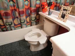 Eljer Emblem Wood Toilet Seat Designer Toilet Seats Designer Toilet Seats Australia Wood