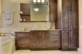la cuisine dans le bain la cuisine dans le bain frais miro cuisines tendances armoires de