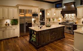 Kitchen Design Mistakes Modular Homes Custom Home Builders House Plans Nj New Jersey