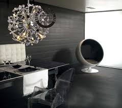 moderne len wohnzimmer hã ngeleuchten schlafzimmer 100 images de pumpink wohnzimmer