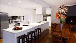 kitchen ideas australia find best references home design and remodel