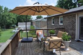 astonishing wood patio designs for backyards with outdoor