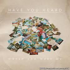 freerockload free downloads best mp3 rock albums free downloads best mp3 rock music albums kings of leon only by