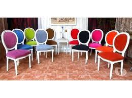 chaises m daillon fauteuil cosy pas cher fauteuil m daillon pas cher 11 avec 4 6 8