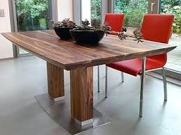 woodworking dining room table kitchen table plans woodworking free free woodworking plans for a