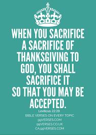bible verse for thanksgiving thankfulness thankful bible verses thanksgiving bible verses