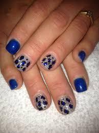gorgeous gel nails nails i u0027ve done pinterest pretty nails