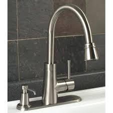 kitchen sink faucet deck plate kitchen faucet base gasket new fancy faucet deck plate and kitchen