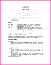 curriculum vitae template leaver resume 13 curriculum vitae template student