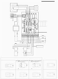 garage wiring code diagrams amazing door opener diagram ansis me