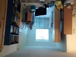 falttür küche suche einen rat ich möchte eine offene küche abtrennen und bin