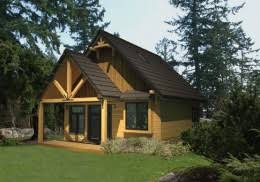 cabin plans house plans small cabins linwood custom homes