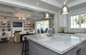maxim led under cabinet lighting maxim lighting 12755wtpn dining u0026 foyer chandeliers rondo