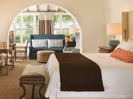 Furniture Liquidation In Los Angeles Ca Hotel Surplus Racked La