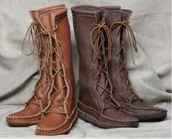 womens boots made in america 77 best barefoot minimalist shoes images on