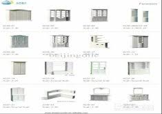 Names Of Dining Room Furniture Pieces Furniture Names Home Design Inspiration