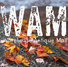 the warehouse antique mall home facebook