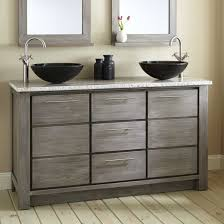 39 Inch Bathroom Vanity 18 Inch Bathroom Vanity With Sink Sink Designs And Ideas