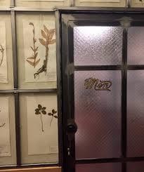 Interior Door Prices Home Depot 100 Glass Interior Doors Home Depot Decor Brown Wooden