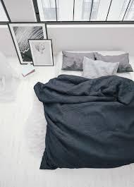 Navy White Bedroom Design Raya Todorova Bedroom Pinterest Days In Grey And Bedroom