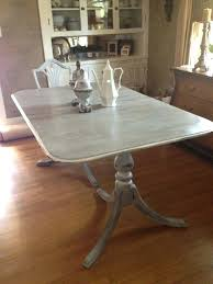 chalk paint dining table black tag paint dining table paint for