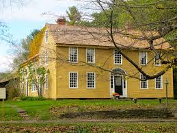 new england saltbox house 105 best salt box houses images on pinterest saltbox houses red
