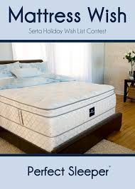 Serta Bed Frame 48 Best Serta Mattress Showroom Images On Pinterest Showroom