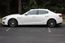 chrome maserati ghibli 2015 maserati ghibli s q4 stock pf1145223 for sale near vienna