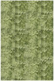 Grass Area Rug Grass Area Rug Woven Rugs Seagrass 9 12 Lapland Holidays Info