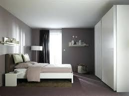 exemple de peinture de chambre peindre une chambre 44871 sprint co