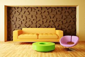 Creative Sofa Design Creative Sofa Designs Perfect Cool Sofa Designs Diomediaco With
